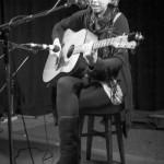 2013-01-27 - Rhett Barrow Album Launch - 0026