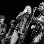 2013-01-27 - Rhett Barrow Album Launch - 0041