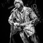 2013-01-27 - Rhett Barrow Album Launch - 0058