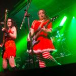 2017-12-23 - Hands Off Gretel in Barnsley - 0205
