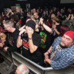 2017-12-23 - Hands Off Gretel in Barnsley - 1016